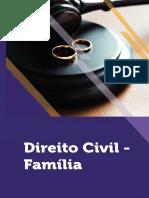 Direito Civil - Família.pdf