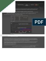 Radar Basics - Accuracy of Measurement
