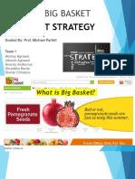 big basket skillshare presentation