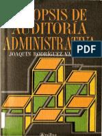 Sinopsis de Autoria Administrativa-Completo.pdf