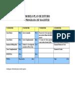 1Modelos de Planes de Estudio PDF