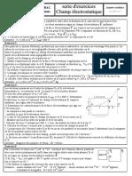 energie-potentielle-d-une-charge-electrique-dans-un-champ-electrique-uniforme-exercices-non-corriges-3.pdf