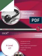 73356-ict-get-ready-presentation