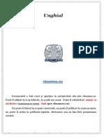 Unghiul.pdf