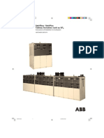 abb_saferingsafeplus_instructions_fr