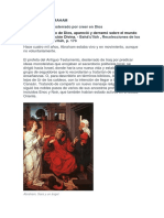 HISTORIA DE ABRAHAM Part 1