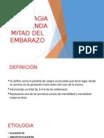 final-HEMORRAGIA-DE-LA-SEGUNDA-MITAD-DEL-EMBARAZO.pptx