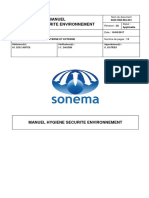 nanopdf.com_manuel-hygiene-securite-environnement.pdf