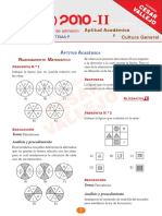 Solucionario UNI 2010 - 2019 CESAR VALLEJO.pdf