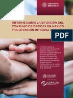 Informe_sobre_la_situacio_n_de_las_drogas_en_Me_xico_