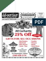 Ad-Vertiser Dec. 8, 2010