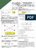 aula8_potencial_eletrico