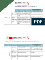 INFORME TECNICO PEDAGOGICO JCM 2019.docx