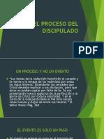6. EL PROCESO DEL DISCIPULADO.pdf