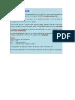 Instructivo_FV_709 (4).xls