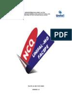 Manual Do Usuario1 6
