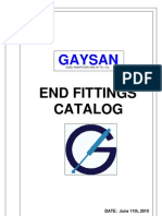 Gys Ef Catalog 2010 v1