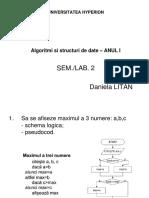 Sem-Lab 2 - ASD.ppt