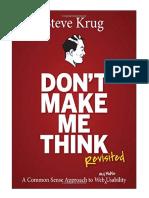 Dont_Make_Me_Think_A_Common_Sense_Approa.pdf