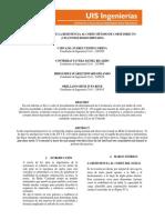 Informe3 Caracterización-Corte directo