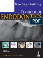 Textbook of Endodontics, Nisha Garg, Amit Garg, Jaypee Bros., 3rd Edition 2014.pdf