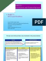 Chapter10 DCS FF July 08 v3 1 Oct