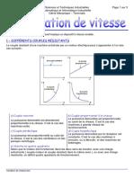 Variation de vitesse(couple resistant).pdf