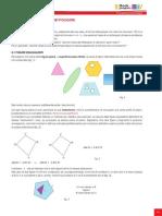 27_AIE605_C2_Rev03_Geometria2_compressed-69-110