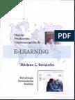 Libro E Learning