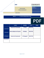 PLAN DE INFRAESTRUCTURA RV01-25.08