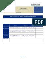 PLAN DE RESPUESTA DE EMRGENCIA RV01 (002)