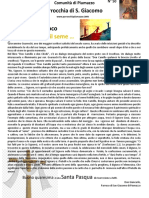 Bollettino quaresima e pasqua 2020.pdf