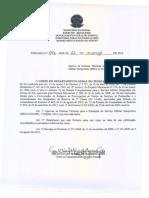 Portaria 46_DGP_27mar2012_NT sv mil temp.pdf