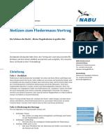 160810-NABU- Notizen-zur-Fledermauspraesentation