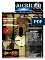 EOC-90-en-PDF