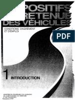 dispositifs de retenue des véhicules 1 introduction.pdf