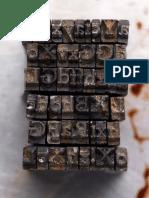Doves-Type-specimen-2015-v22.pdf