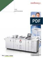 PRO1106EX-Brochure-N
