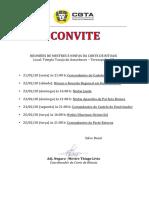 Convite Reuniões Corte de Rituais_02-2020.pdf