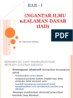 Bab_1-Pengantar_IAD[1].ppsx