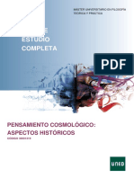 GuiaCompleta_pensamiento cosmologico.pdf