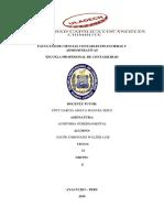 normas-de-control-gubernamental ACT 4