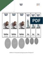 PrintableHeroes_Spider_Giant_01_Free.pdf