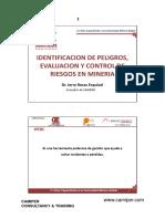 262155_MATERIALDEESTUDIOPARTEIDIAP1-80 (1).pdf