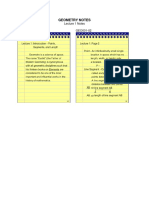 GEONotes.pdf