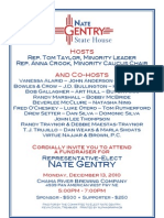 121310.Gentry.fundraiser.invite