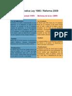Documento_nº_3_