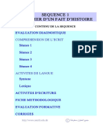 3as-Français1-L01.pdf