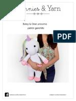 Unicornio Grande.pdf