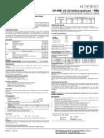 CK-MB-LQ-Creatina-quinasa-MB